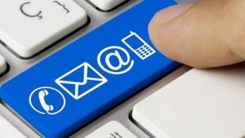 Permalien à: Contact & Devis
